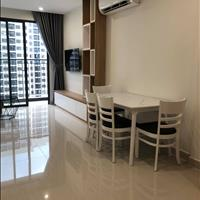 Bán căn hộ Biconsi Thủ Dầu Một - Bình Dương giá 650 triệu