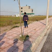 Bán đất nền dự án Tiền Hải - Thái Bình dự án siêu hot