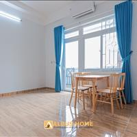 Căn hộ full nội thất có gác siêu rẻ tại Võ Công Tồn, chợ Tân Hương