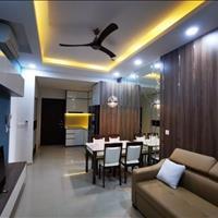 Cho thuê căn hộ Oriental Plaza, Tân Phú, 100m2, 3 phòng ngủ nội thất cao cấp, giá 15 triệu/tháng