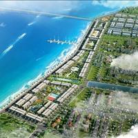 Chính chủ cần bán đất nền liền kề, Shophouse tại dự án FLC Tropical giá chỉ từ 15triệu/m2