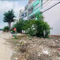 Bán 2 nền đất liền kề 6x18m mặt tiền đường Lê Cơ, Phường An Lạc, Quận Bình Tân