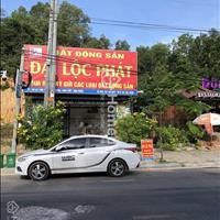 Cần bán gấp khu đất mặt tiền Hòn Lan đối diện siêu dự án Thanh Long Bay