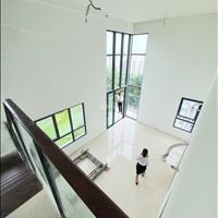 Gấp - Cần bán gấp căn Duplex, 127m2, 3 phòng ngủ 3WC khu Emerald