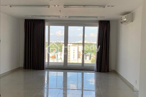 Bán căn hộ officetel Sky Center đường Phổ Quang 49m2 giá tốt