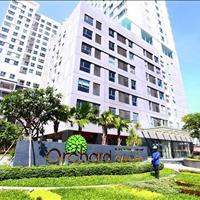 Chính chủ bán căn OT Orchard Garden dt 48m2, đầy đủ nội thất như hinh, giá 2.6 tỷ