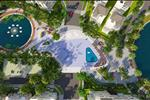Dự án La Vida Residences Vũng Tàu - ảnh tổng quan - 5