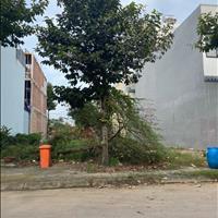 Sang gấp lô đất KDC Hồng Long, Thủ Đức, gần phổ thông Hiệp Bình, SHR, thổ cư 100%, chỉ 2.3 tỷ