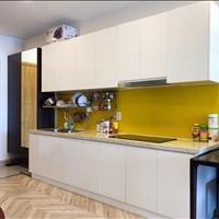 Cho thuê căn hộ khu Emerald Celadon City, 71m2, 2 phòng ngủ 2WC, nội thất đầy đủ