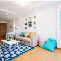 Cho thuê căn hộ quận Ngũ Hành Sơn - Đà Nẵng giá 8.50 triệu