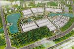 Dự án La Vida Residences Vũng Tàu - ảnh tổng quan - 1
