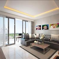 250tr sở hữu ngay căn hộ Legend Complex, cam kết lợi nhuận 25%/năm, CK ngày mở bán 11% 15/11/2020