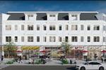 Dự án La Vida Residences Vũng Tàu - ảnh tổng quan - 8