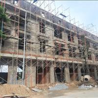 Kẹt tiền cần bán gấp nhà 1 trệt 2 lầu giá 2,85 tỷ căn 24 trong dự án Long Đại Phát