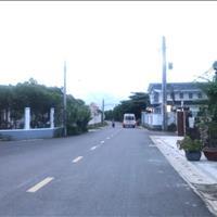 Đất thổ cư 35x32m ven biển Phước Hội, Lộc An, Đất Đỏ - Bà Rịa Vũng Tàu 3.46 tỷ