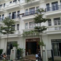 Bán nhà phố thương mại Shophouse DA quận Gia Lâm - Hà Nội giá 5.00 tỷ