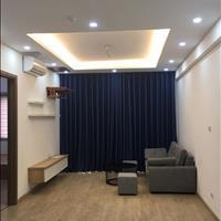 Cho thuê căn hộ full nội thất cơ bản tại Hope Residence Long Biên, 70m2, 2PN, chỉ 6 triệu/tháng