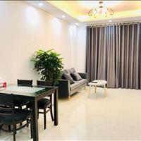 Cho thuê căn hộ tại Hope Residence chỉ từ 4,5 triệu/thamhs, 70m2, 2 phòng ngủ, view đẹp, nội thất