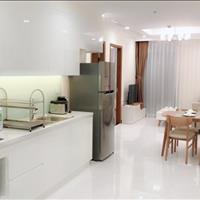 Cho thuê căn hộ Celadon City 3 phòng ngủ, diện tích 90m2, giá 12 triệu/tháng