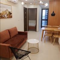 Cần cho thuê căn hộ 2 phòng ngủ đầy đủ nội thất chung cư FLC Green Apartment Mỹ Đình