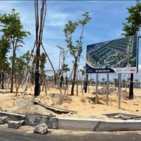 Bán đất nền dự án Quy Nhơn - Bình Định giá 1.75 tỷ