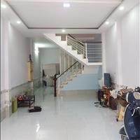 Cần bán nhà Lê Quốc Hưng, Phường 12, Quận 4 - giá mềm - nhà 1 lầu