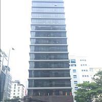 Cho thuê văn phòng quận Cầu Giấy -  Tòa nhà HT Building Duy Tân, Cầu Giấy,  Hà Nội