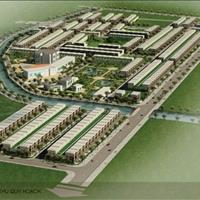 Bán đất nền dự án quận Sông Công - Thái Nguyên giá 580.00 triệu