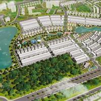 Cơ hội có 1-0-2 sở hữu khu nhà ở cao cấp La Vida Residences Vũng Tàu, thanh toán chỉ 30% nhận nhà