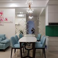 Cho thuê căn hộ 2 phòng ngủ - full nội thất cao cấp - The Sun Avenue - 14 triệu