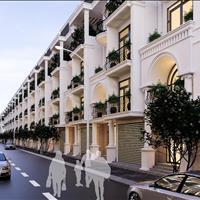 Bán nhà siêu đẹp, kết cấu 4 tấmđường Nguyễn Sơn, Quận Tân Phú