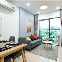 Bán căn hộ Thuận An, chỉ với 20%, ngân hàng OCB hỗ trợ 70% trong 18 tháng không trả lãi và gốc