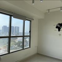 Bấn gấp Officetel giá tốt, dự án của The Sun Avenue -  1.69 tỷ - Đầu tư cho thuê hay mua ở đều lời