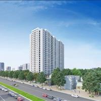 Bán căn 3 phòng ngủ 2WC 77m2 chỉ 1,7 tỷ tại quận Nam Từ Liêm dự án NTHome