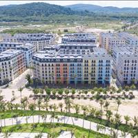 Chính chủ cần tiền xây nhà xưởng, bán gấp khách sạn 3 sao ở Bãi Trường Phú Quốc giá 12 tỷ