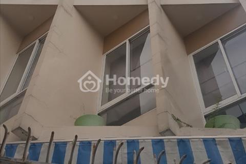 Bán nhà riêng quận Gò Vấp - TP Hồ Chí Minh giá 4.95 Tỷ