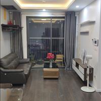 Bán căn hộ 3 phòng ngủ chung cư Imperia Sky Garden Minh Khai full đồ view đẹp