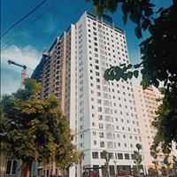Bán căn hộ Ruby Thanh Hóa - Thanh Hóa giá 830 triệu