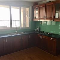 Cho thuê căn hộ 02 phòng ngủ cực đẹp ở CT17 Việt Hưng, view đẹp, đầy đủ nội thất giá chỉ 7tr/tháng