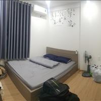 Bán căn hộ Moscow Tham Lương, hỗ trợ vay ngân hàng, 1 đến 3 phòng ngủ giá chỉ từ 1.5 tỷ