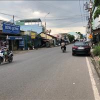 Bán nhà An Hòa , Bến Gỗ đối diện Bv SingMark đường vao TP AquaCity Long Hưng