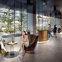 Shophouse Celadon City - Quận Tân Phú -  243m2 - mặt tiền đại lộ rộng 62m - 21.xxx tỷ