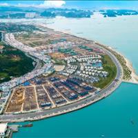 Căn biệt thự đơn lập cuối cùng mặt biển Bãi Cháy - đẳng cấp nhất Sun Feria chiết khấu lên tới 15.5%
