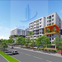 Tiếp nhận hồ sơ chung cư nhà ở xã hội CT3 - CT4 Kim Chung chỉ 650 triệu/căn