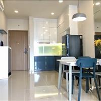 Bán căn hộ chung cư tại Căn hộ Richstar, Tân Phú, 65m²