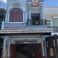 Bán nhà đẹp tại Thuận An - Bình Dương giá 750 triệu