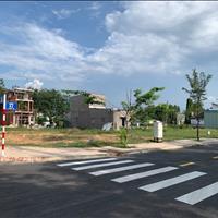 Bán đất nền sổ hồng cách chợ Bến Cát  3km, hỗ trợ trả góp 3 năm không lãi
