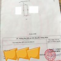Bán đất quận Huế - Thừa Thiên Huế giá 1,79 tỷ