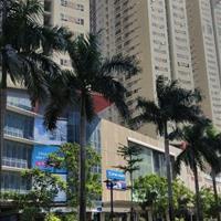 Bán nhà phân lô KĐT Văn Phú - Hà Đông - Ô tô, vỉa hè kinh doanh - 90m2 x mặt tiền 4.5m, 8 tỷ