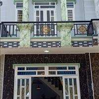 Bán nhà riêng quận Đức Hòa - Long An giá 590.00 Triệu